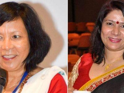 एनआरएन स्वीट्जरल्याण्डमा शुभ एल्मर लामा अध्यक्ष, सीता गौतम आइसीसी सदस्यमा निर्वाचित; पुरै कार्यसमिति निर्विरोध