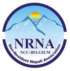 एनआरएनए बेल्जियमको मतगणना सुरु हुने, परिणाम स्वीकार गर्न  उम्मेद्वारहरु सहमत