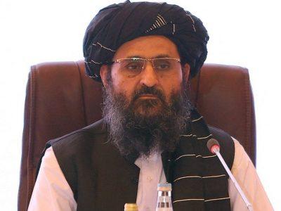 तालिबानका शीर्ष नेताहरुबीच गम्भीर विवाद